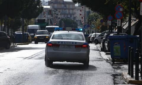 Θρίλερ στα Καλύβια: Εκτέλεσαν εν ψυχρώ υπάλληλο του Κέντρου Υγείας