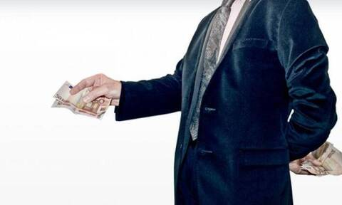 Πρόσθετο χρόνο για τις εγγραφές Πραγματικών Δικαιούχων ζητούν οι λογιστές – Πρόστιμο έως 10.000 ευρώ