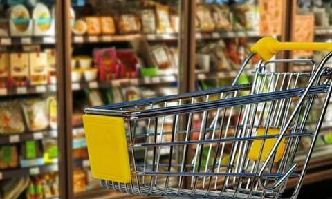 Κύπρος: Πώς θα λειτουργήσουν τα καταστήματα κατά τη διάρκεια των γιορτών