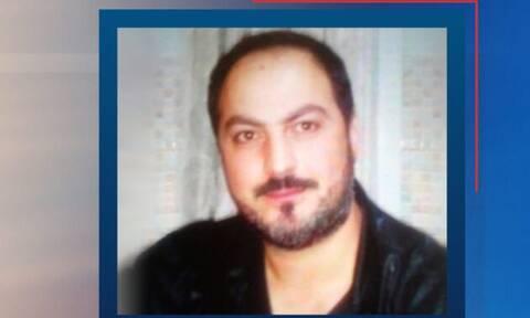 Δολοφονία 42χρονου επιχειρηματία: Προφυλακιστέος ο κατηγορούμενος - Ελεύθερη η μητέρα του