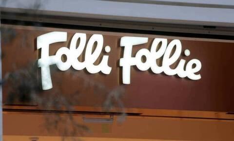 Με ανακοίνωσή της η Endeavor Greece δηλώνει ότι δεν είχε καμία σχέση με την Folli-Follie