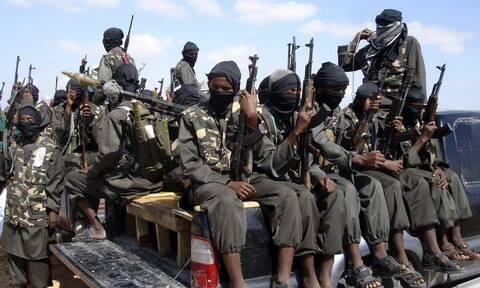 Μακελειό στην Αιθιοπία με τουλάχιστον 100 νεκρούς - Ένοπλοι άνοιξαν πυρ και πυρπόλησαν σπίτια