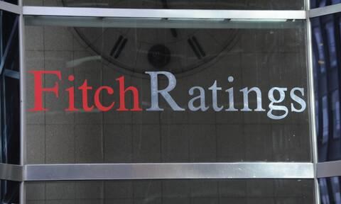 Ο οίκος Fitch αξιολόγησε για πρώτη φορά την πιστοληπτική ικανότητα της ΔΕΗ