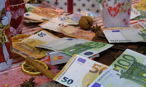 ΟΑΕΔ: «Βρέχει» λεφτά - Ποιοι άνεργοι πληρώνονται σήμερα - Νέα παράταση προθεσμίας υποβολής ΙΒΑΝ