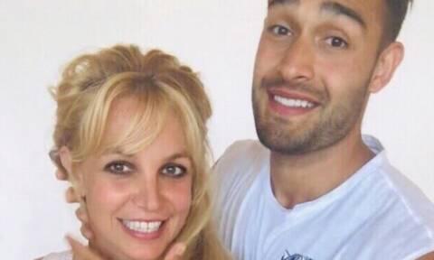 Κορονοϊός: Δυσάρεστα τα νέα για την Britney Spears