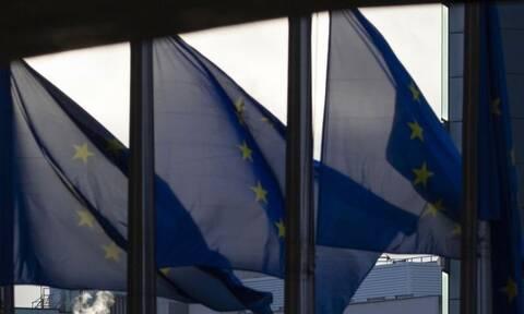 Brexit: Το πρωί των Χριστουγέννων η πρώτη συνεδρίαση για επικύρωση της συμφωνίας