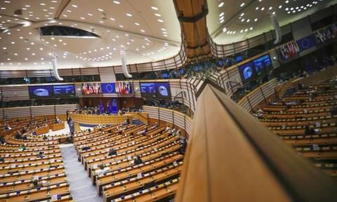 Brexit: Πότε θα «περάσει» η συμφωνία από το Ευρωπαϊκό Κοινοβούλιο
