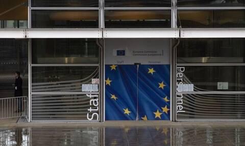 Brexit: Ικανοποίηση σε Βέλγιο, Ιταλία και Ολλανδία για τη συμφωνία