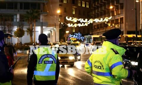 «Καμπανάκι» Παγώνη στο Newsbomb.gr για τις εικόνες συνωστισμού: Σε 15 ημέρες τα αποτελέσματα