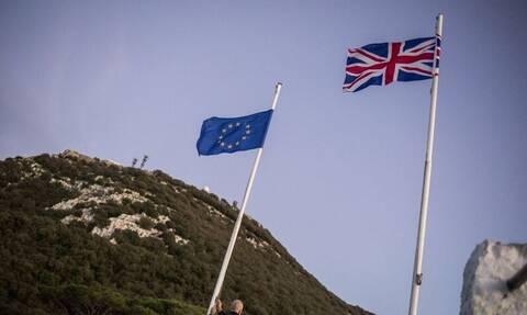 Brexit: Η Ισπανία θα συνεχίσει να διαπραγματεύεται για το Γιβραλτάρ