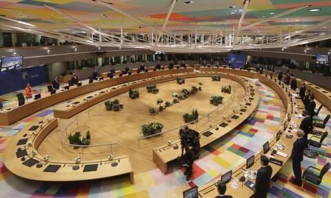 Brexit: Το ιστορικό της συμφωνίας που χρειάστηκε τέσσερα χρόνια