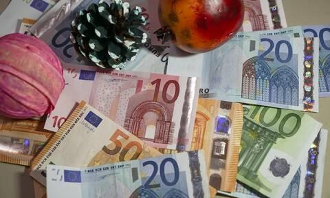Εξισωτική Αποζημίωση: Πληρώθηκαν 375 εκατ. ευρώ σε 516.086 δικαιούχους