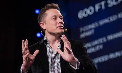 H Apple αδιαφόρησε πλήρως για την εξαγορά της Tesla!