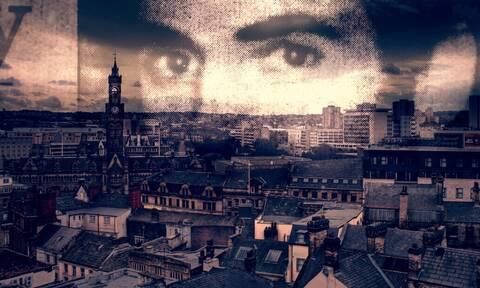 Η ταινία που πρέπει να δεις για τον serial killer της Αγγλίας