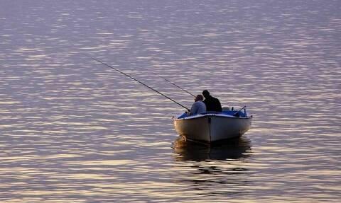 Lockdown: «Πράσινο φως» σε ψάρεμα, κυνήγι - Όλες οι αλλαγές στις αθλητικές προπονήσεις