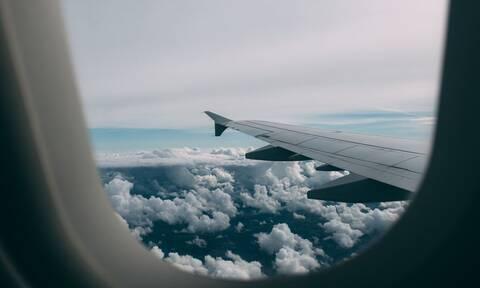 Ρωσία: Στιγμές αγωνίας για 109 επιβαίνοντες πτήσης - Τι συνέβη