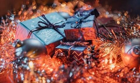 Εύβοια: Βαρύ πρόστιμο σε ιδιοκτήτη σπιτιού παραμονή Χριστουγέννων - «Καμπάνα» και στους καλεσμένους