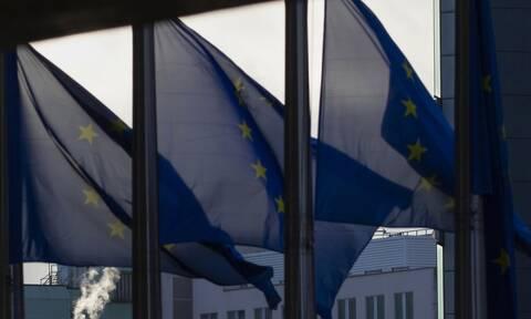 Brexit: Υπό εξέταση η εμπορική συμφωνία Λονδίνου και Βρυξελλών