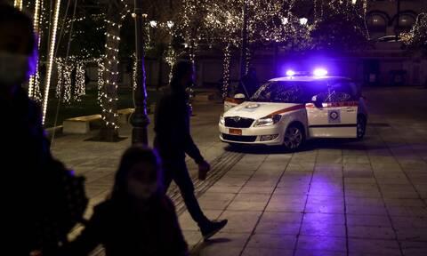 Κορονοϊός: «Κλείδωσαν» τα νέα μέτρα! Τι θα ισχύσει μέχρι 7 Ιανουαρίου - Όλες οι αλλαγές