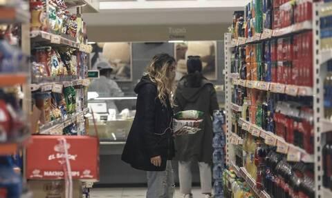 Σούπερ μάρκετ και καταστήματα: Πότε ανοίγουν - Το ωράριο λειτουργίας στις γιορτές