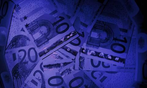 Αύξηση μισθών: Ποιοι ασφαλισμένοι θα δουν παραπάνω χρήματα από την Πρωτοχρονιά