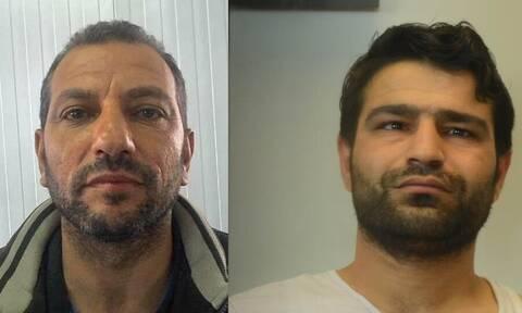 Χαλκίδα: Αυτοί είναι οι δολοφόνοι του Νίκου Τσακανίκα – Βρέθηκε στην Ολλανδία ο ένας