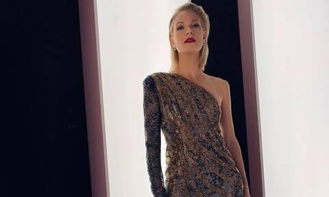 Βίκυ Καγιά: 10 θεϊκά φορέματα που φόρεσε φέτος και θες να αποκτήσεις