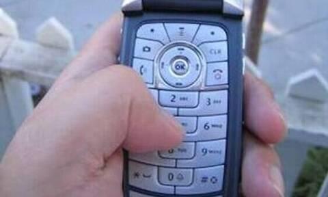 Τα θρυλικά παιχνίδια που λιώναμε στα κινητά μας!