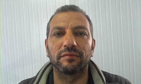 Χαλκίδα - Δολοφονία Νίκου Τσακανίκα: Ο δράστης συνελήφθη μετά από έλεγχο στοιχείων στην Ολλανδία