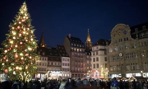 Γαλλία: 20χρονος μουσουλμάνος δέχτηκε επίθεση από γνωστούς του επειδή γιόρτασε τα Χριστούγεννα