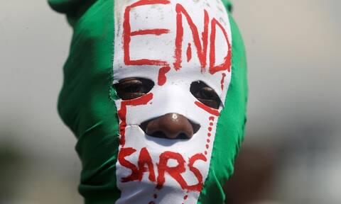Νιγηρία: Νέα μετάλλαξη του SARS-CoV-2, παρόμοια με εκείνη της Βρετανίας, εντοπίστηκε στη χώρα