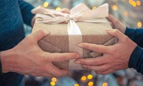 Εορτολόγιο: Ποιοι γιορτάζουν σήμερα Κυριακή 27 Δεκεμβρίου