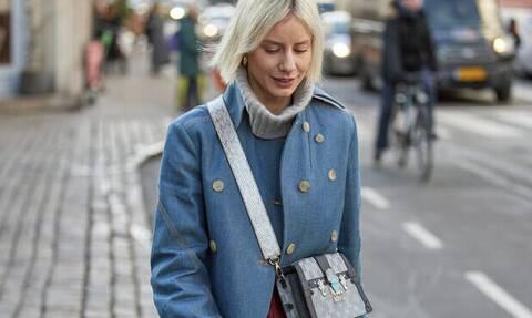5 υπέροχα ρούχα που θα βλέπεις παντού, ακόμα και πριν τελειώσει το 2020