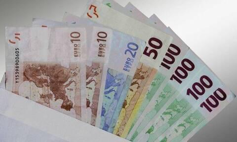 Επίδομα 400 ευρώ σε ανέργους: Λήγει αύριο η προθεσμία για την έκτακτη οικονομική ενίσχυση