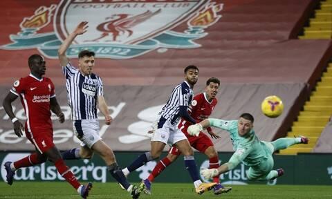 Premier League: Όλα τα γκολ του Σαββατοκύριακου (videos)