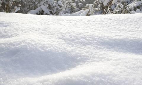 Ιράν: Δώδεκα ορειβάτες νεκροί από τη χιονοθύελλα που έπληξε την οροσειρά Αλμπόρζ