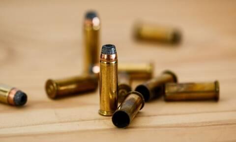 Άγρια δολοφονία: Νεκρή 30χρονη ερωμένη πολιτικού