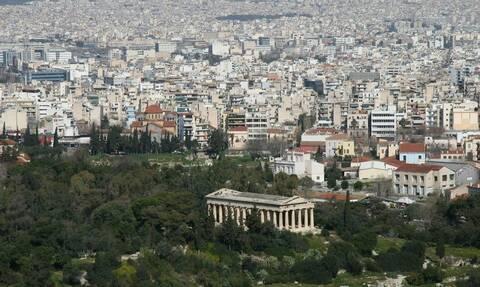 Ανατροπές το 2021 στη φορολόγηση όσων μεταφέρουν τη φορολογική τους κατοικία στην Ελλάδα