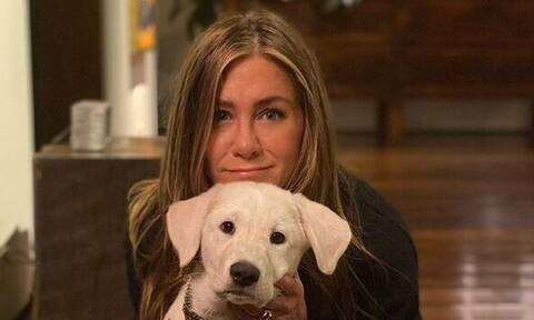 Οργή και αγανάκτηση για την Jennifer Aniston: Τι συνέβη;