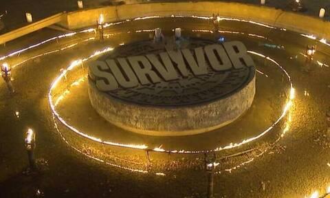 Survivor 2021 spoiler: «Βόμβα» με οικειοθελή αποχώρηση - Δείτε ποιος αποχωρεί