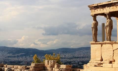 Η πανδημία αυξάνει τις οικονομικές αποκλίσεις εντός της ΕΕ- Η περίπτωση της Ελλάδος