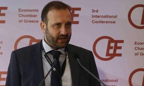 Παράταση για ηλεκτρονικά βιβλία και μητρώο πραγματικών δικαιούχων ζητά το ΟΕΕ