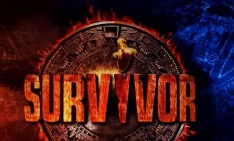 Survivor Spoiler: Ποιοι κερδίζουν την ασυλία και ποιος αποχωρεί
