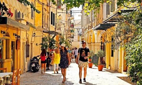 Αυτά είναι τα πιο διάσημα παρατσούκλια στην Ελλάδα