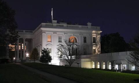 ΗΠΑ: Τι περιλαμβάνει το νέο πακέτο 900 δισεκ. δολαρίων τόνωσης της αμερικανικής οικονομίας