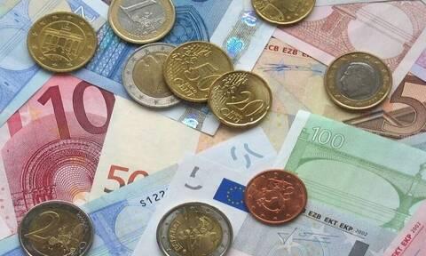 Επίδομα 534 ευρώ: Καταβάλλεται σήμερα σε 5.621 δικαιούχους - Ποιους αφορά