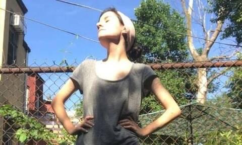 Αδιανόητο: 24χρονη αυτοκτόνησε και ανέβασε σημείωμα στο Instagram μια ημέρα μετά!