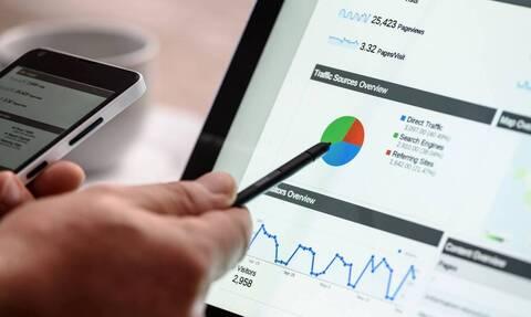 Τι θα ισχύσει το 2021 για την φορολογική έκπτωση  της διαφημιστικής δαπάνης των επιχειρήσεων