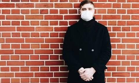 Ανοσοποιητικό Σύστημα: Οι δημοφιλείς «μύθοι» που πρέπει να καταρρίψουμε