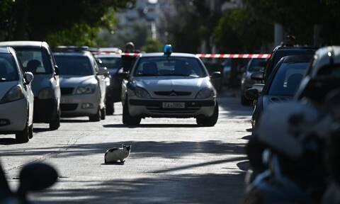 Συναγερμός στα Μέγαρα: Πυροβολισμοί σε καταυλισμό Ρομά – Επτά τραυματίες